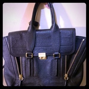 3.1 Medium Phillip Lim Pashli Bag